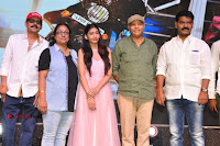 Virus Telugu Movie Audio Launch Stills .COM 0103.jpg
