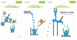 Happy Glass v1.0.9 Mod Apk for Android
