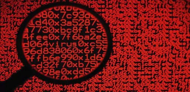 Cómo protegernos del crimeware