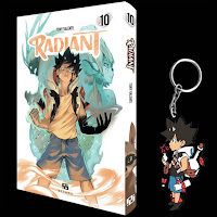 http://blog.mangaconseil.com/2018/08/edition-collector-radiant-vol10.html