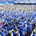 Pakatan Harapan Kedah Baru Nak Tawar, Kerajaan BN Kedah Telah Pun Laksana