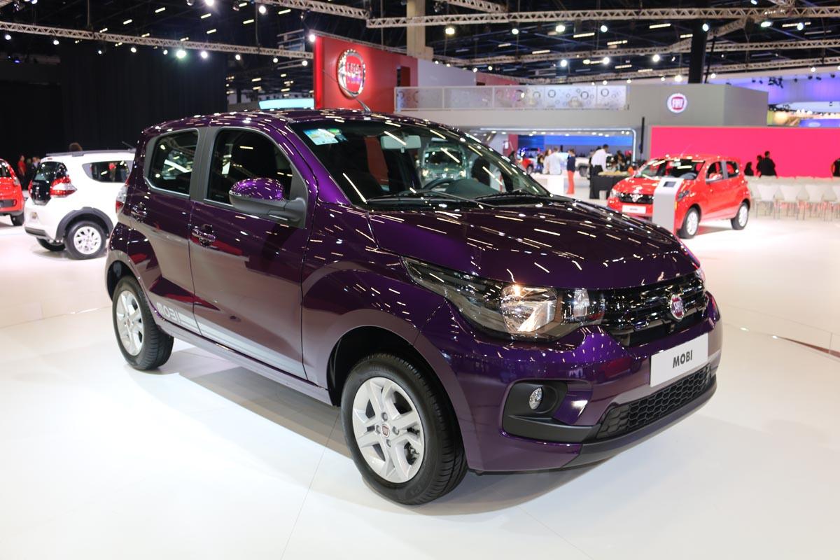 """ea228642609c6 Ao que tudo indica, o Tata Nano, que tinha o título de """"carro mais barato  do mundo"""", está saindo de linha na Índia. Por lá, o Nano trazia apenas o  essencial ..."""