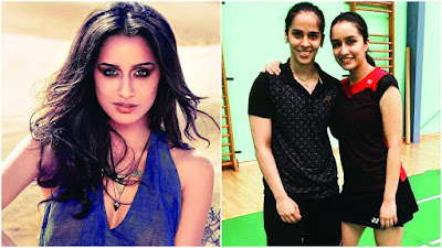 instamag-biopic-on-saina-nehwal-will-definitely