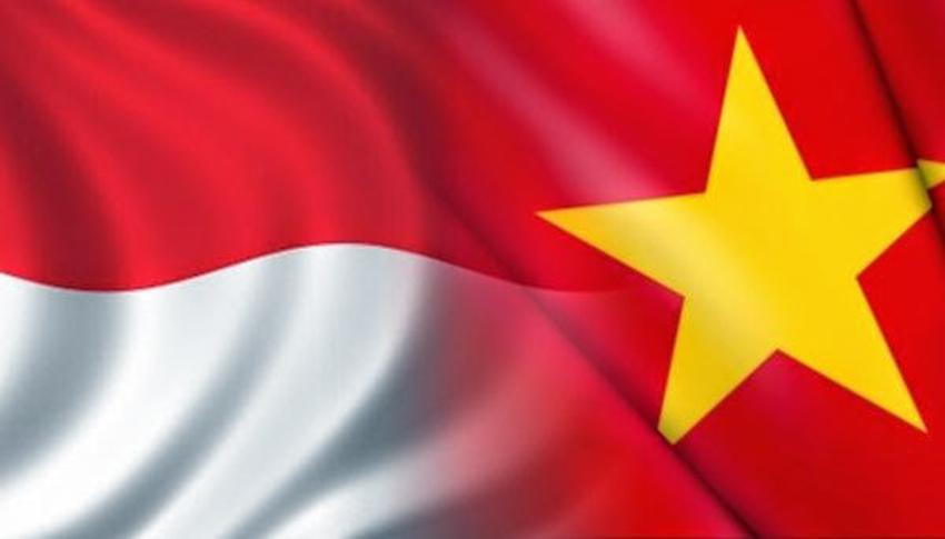 Prediksi skor Indonesia vs Vietnam 9 Oktober 2016