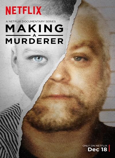 Criando um Assassino