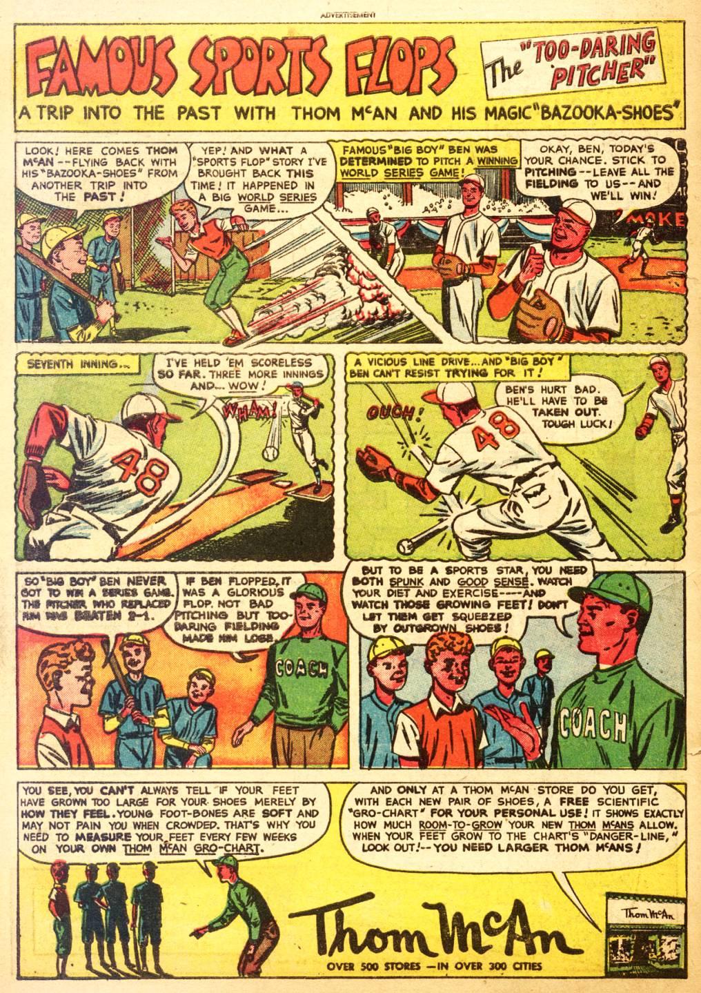 Detective Comics (1937) 124 Page 49
