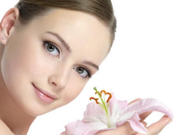 vitamins-for-glowing-skin