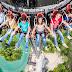 Nigloland termine sa belle saison avec 655.000 visiteurs en 2018 !