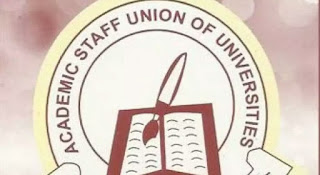 Strike: ASUU Speaks On Considering Future Of Students