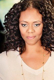 Monique Grant