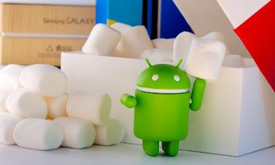 Grandes descuentos en 8 terminales Android
