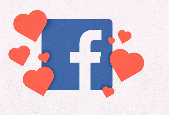 Facebook has start testing of Facebook Dating App for public use