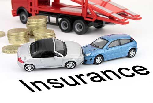 Biaya Asuransi Mobil Autocillin Perlindungan All Risk 1