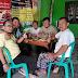 Riyono Bertemu Teman Kuliah Menghadirkan Pusat GIS di Jawa Tengah