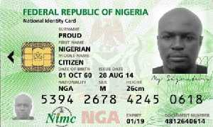 nimc-number-office-customer-care-contact