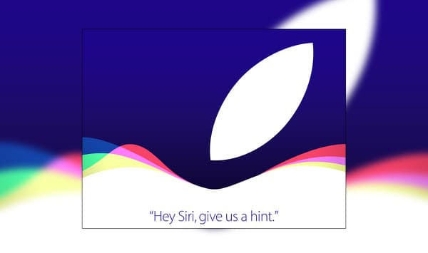 #199 Previo Apple Keynote