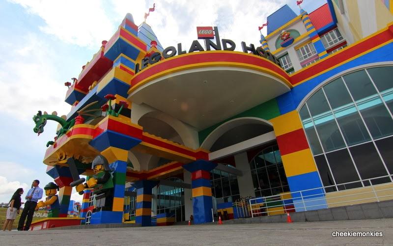 Cheekiemonkies: Singapore Parenting & Lifestyle Blog: 8 ...