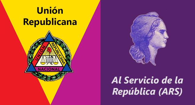 Solidaridad con Junqueras. Exigimos su inmediata libertad.