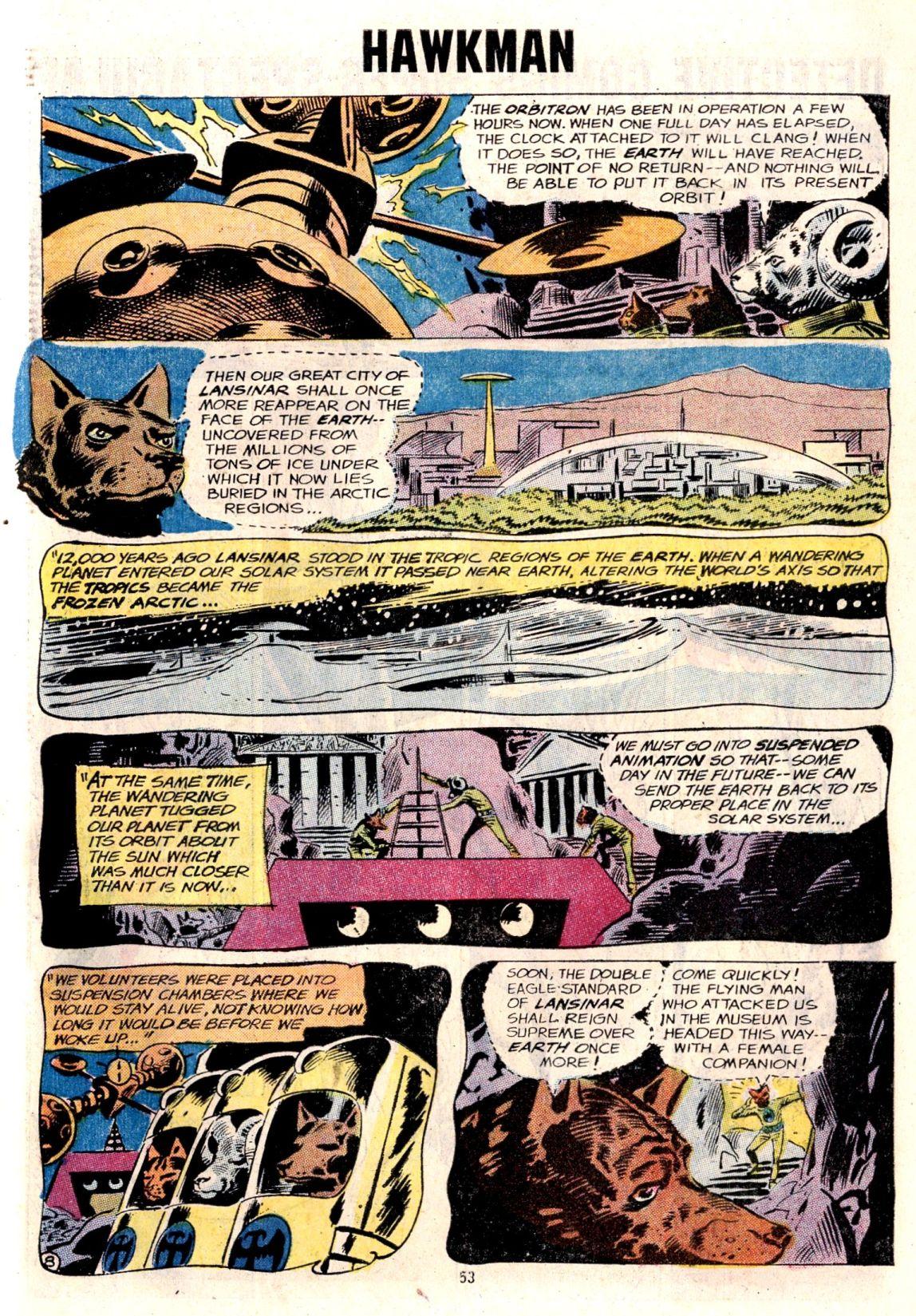 Detective Comics (1937) 438 Page 53