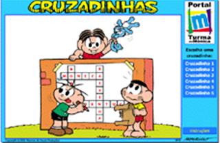 http://turmadamonica.uol.com.br/diversao/jogos/#!/diversao