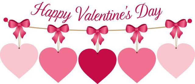 Happy Valentines Day 2019 Photo