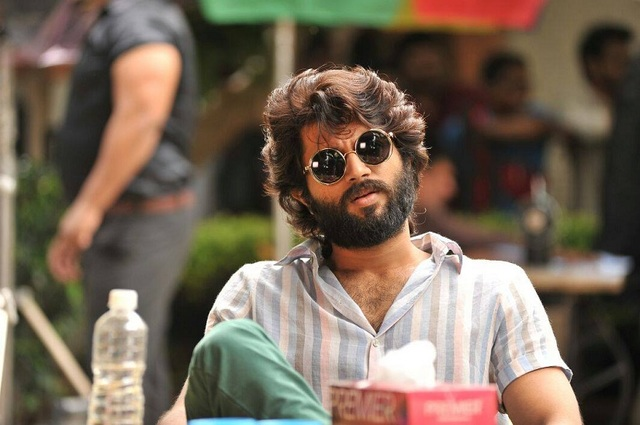 arjun reddy photos hd