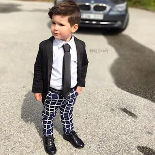 Latest Attitude Boy Profile Picture