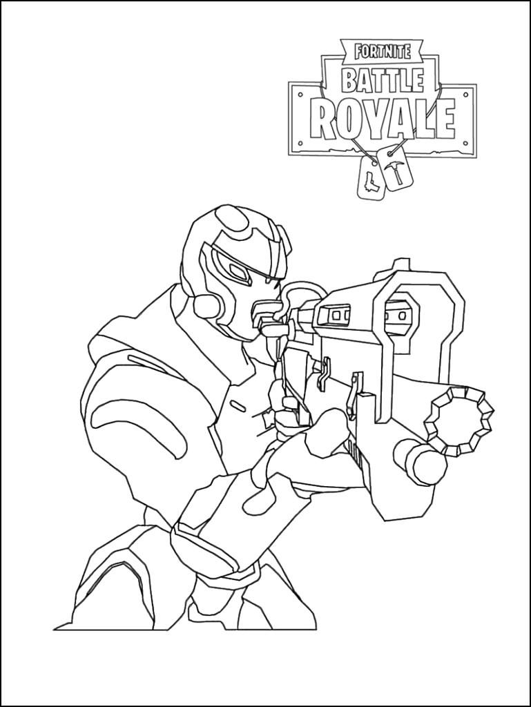 DRIFT FORTNITE COLORING PAGES  Auto Electrical Wiring Diagram