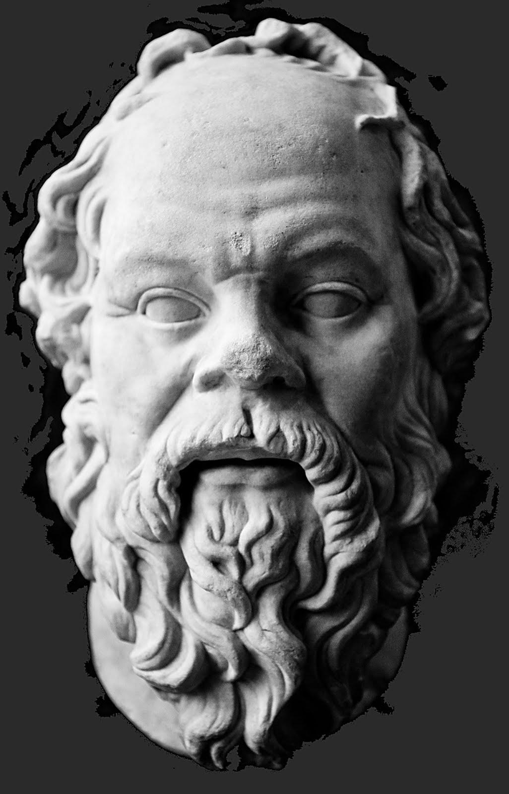 APOLOGIA DE SOCRATES GREDOS PDF DOWNLOAD