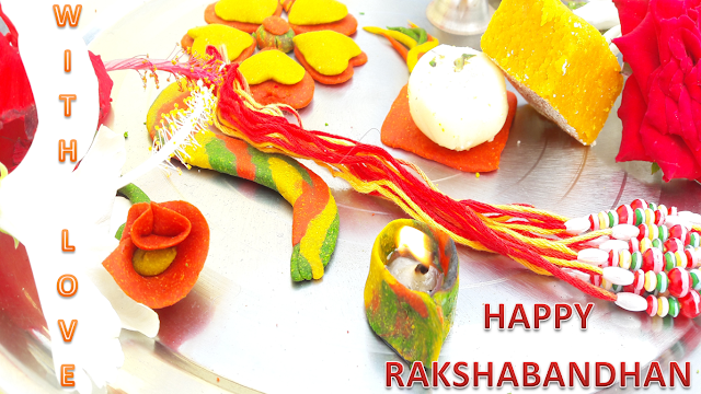 Download free hd raksha bandhan images for whatsapp