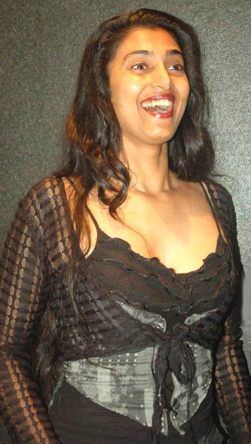 Alexandria quinn interracial