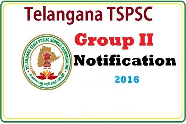 Telangana TSPSC Group II Notification Complete Details | Telangana State Public Service Commission has released | Group II from TSPSC issued Dy Tahsildars ACTOs Muncipal Commissioners Excise SIs ASOs PR Extension Officers Posts | Telangana Public Service Commission issued Direct Recruitment Notification Syllabus Scheme of Examination Apply Online OTR One Time Registration Examination Dates Total Posts 1032 telangana-tspsc-group-ii-notification-dto-aso-acto-excise-si-excutive-officers