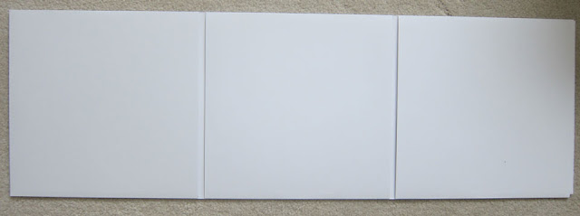 Aphex_Twin-Syro-Gatefold_Inside
