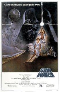 Watch Star Wars Episode IV A New Hope Online