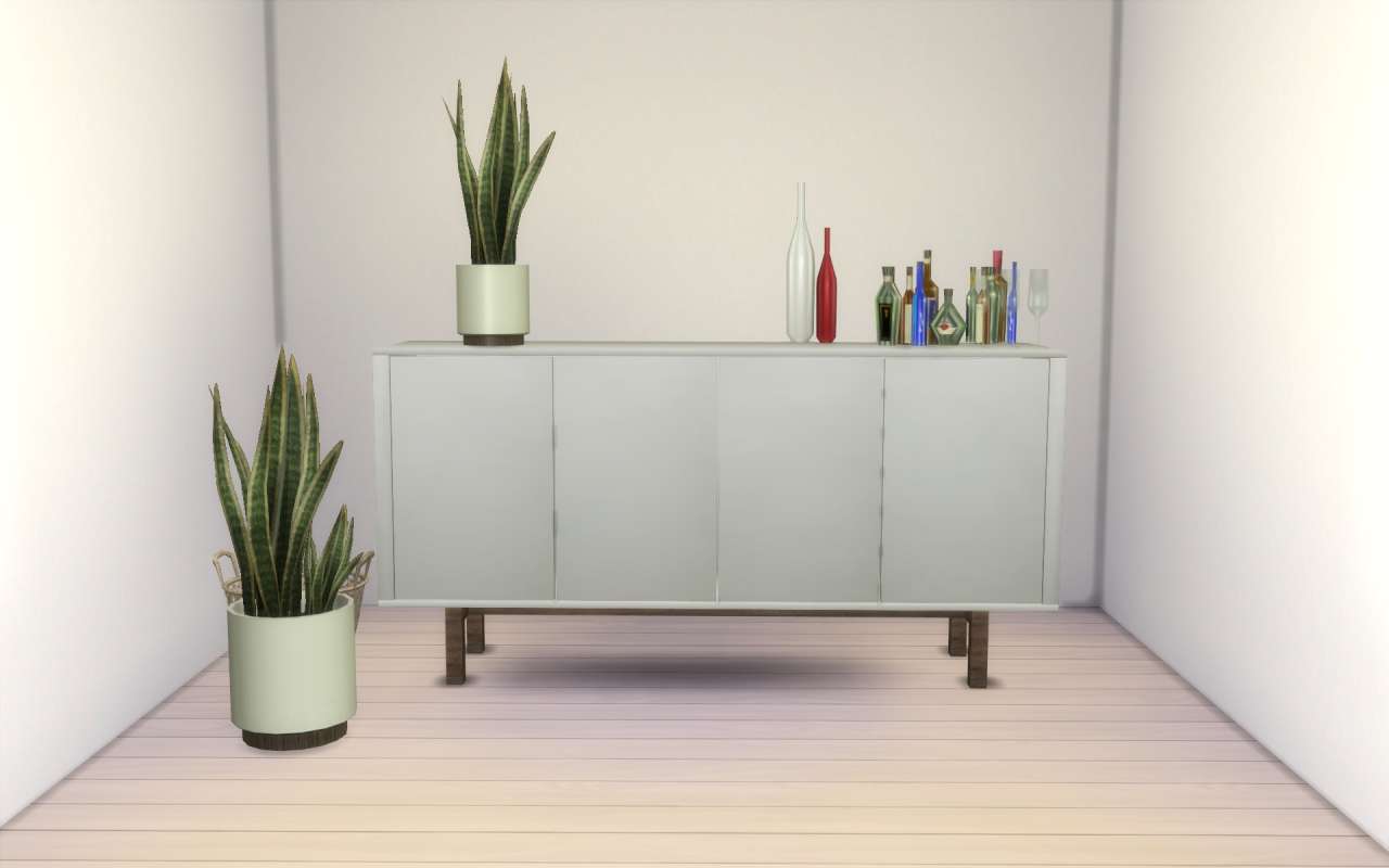 Ikea K Chenzubeh R my sims 4 ikea stockholm sideboard by lifeends