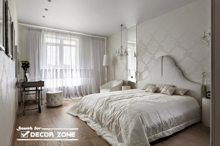 master bedroom white furniture 20 master bedroom designs and ideas in neutral colors 16150