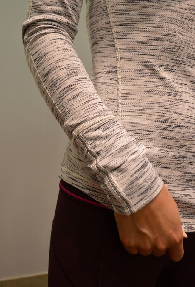 lululemon 5-year-ls