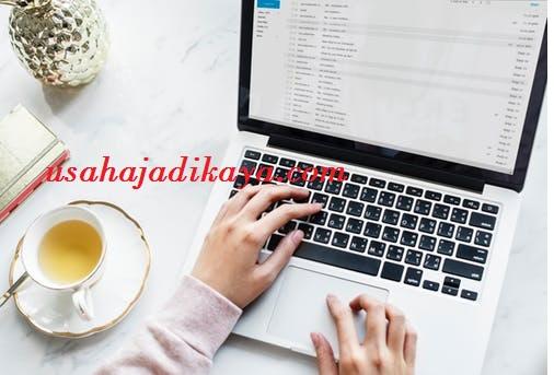 Cara Mengubah Blog Anda menjadi Bisnis