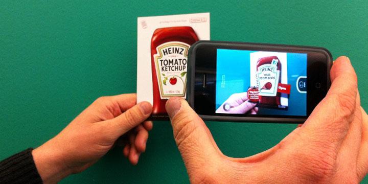 Sebelum Pokemon Go, Inilah 4 Game Augmented Reality Terbaik