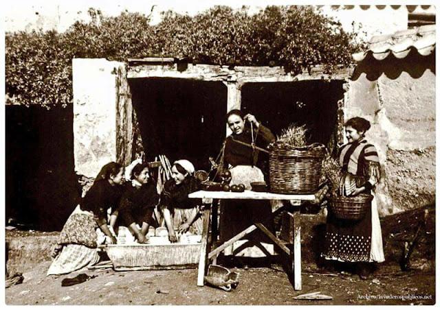 lavanderas-jumilla
