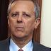 Νέο πολιτικό κόμμα ανακοινώνει ο Μπαλτάκος