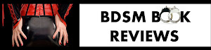BDSMBookReview