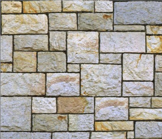 Revista digital apuntes de arquitectura arquitexturas - Lajas de piedra ...