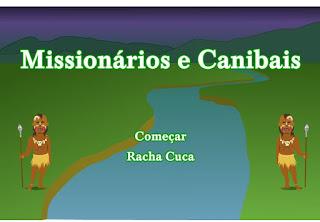 https://rachacuca.com.br/jogos/missionarios-e-canibais/