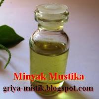 Minyak mustika bertuah, Cara merawat batu mustika, Cara Merawat Pusaka, Menyan, Kemenyan, Dupa, Hio, Bunga, Kembang Setaman