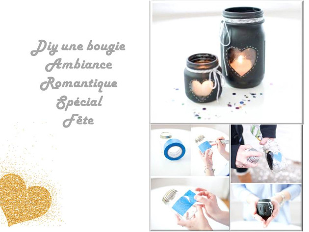 20 id es diy faire soi m me pour dire je t 39 aime bettinael passion couture made in france - Idee cadeau pour son copain ...