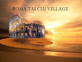 http://romataichivillage.it/