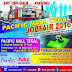 Job Fair Pacific Mall Tegal 2016