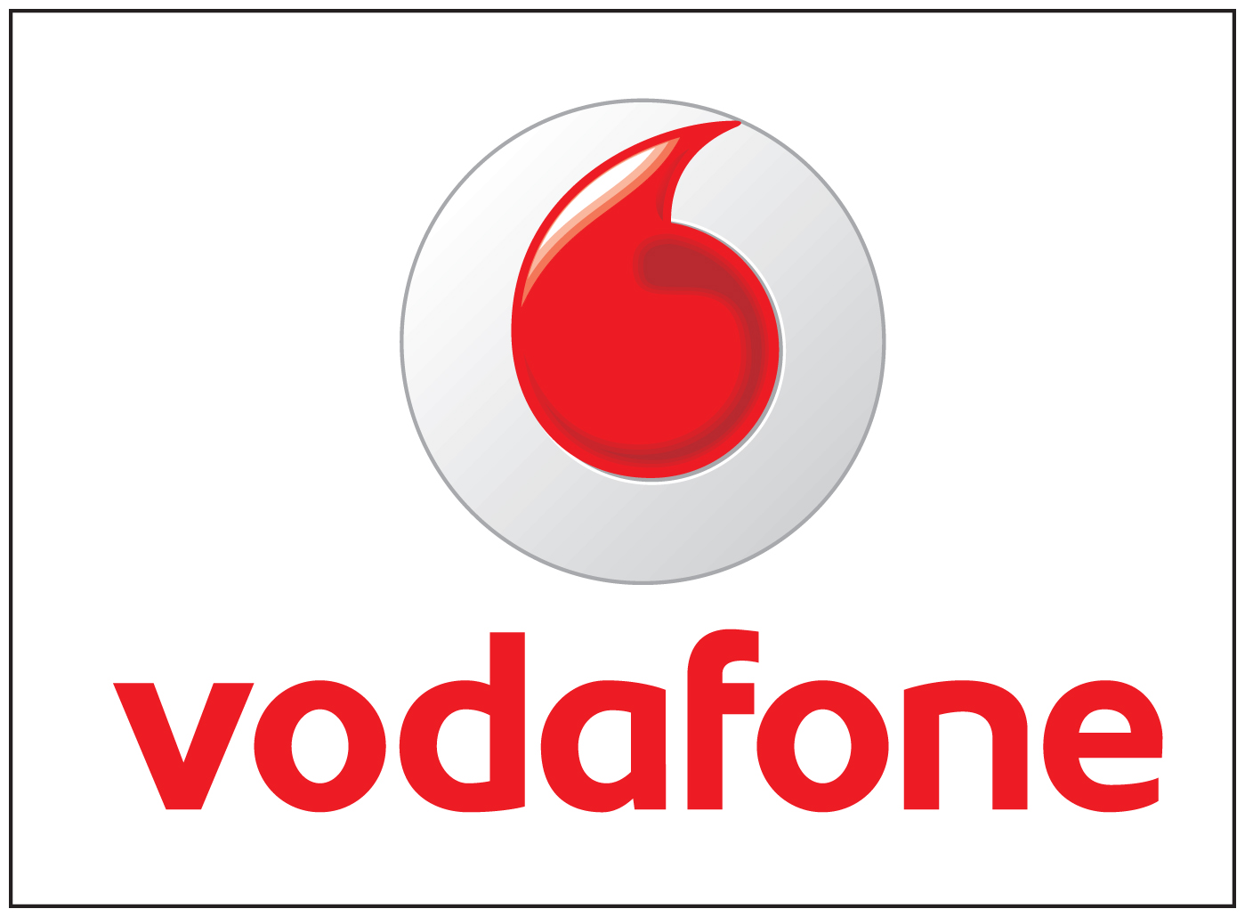 Sriwijaya Air Vector Logo Download Share A Logo Vector Logos High Resolution Logos Logo Designs Vodafone Logo Vector 1399x1030