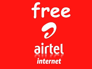 Best Airtel High Speed Free Internet via Twerk It VPN [Tweakware] Trick price in nigeria